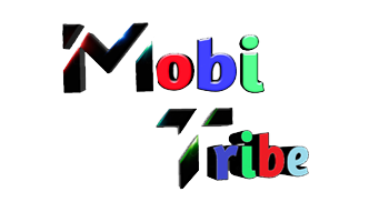 Mobi Tribe, Android Apps News, Technology News, Smartphones News