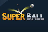 Superball cheats - Coins hack