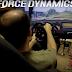 Այս սարքը GTA V և նմանատիպ խաղերը դարձնում է ավելի իրական ու տպավորիչ