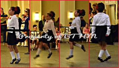 feis collage 5