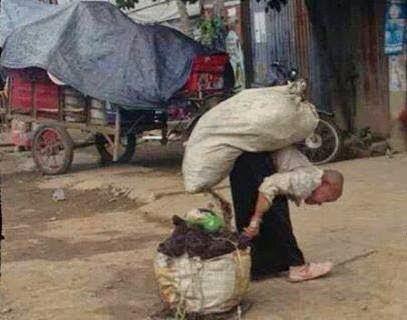 http://kimedia.blogspot.com/2014/09/the-truth-behind-cambodias-inequalities.html