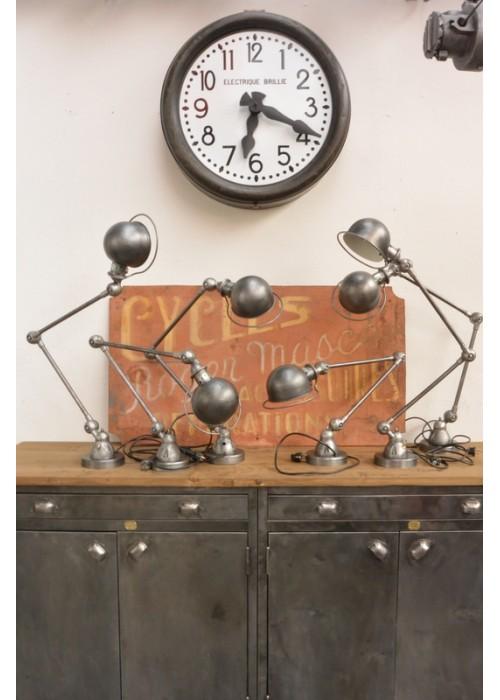 De tiendas] metal & woods: puro estilo industrial vintage ...