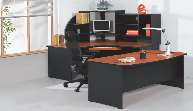 Office Furniture Manufacture Of Indore Modular Office Furniture Indore