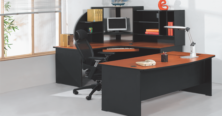 office furniture manufacture of indore modular office furniture india