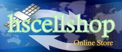 K-LINK Online Shop