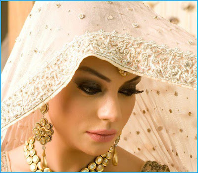 Sadia Imam pics