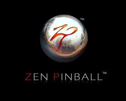 ZEN Pinball: dé pinballgame voor de PS3!