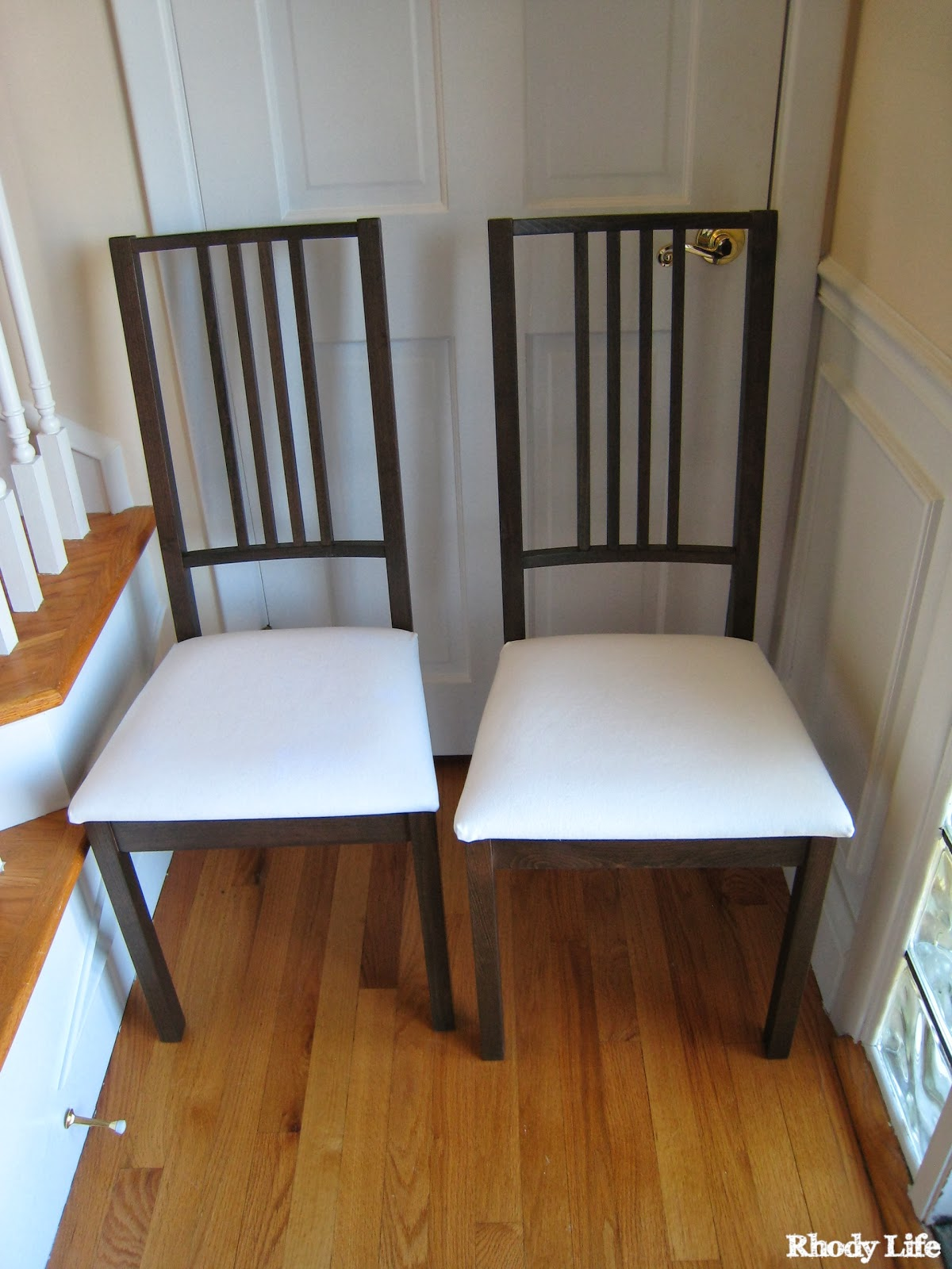 Ikea dining room 2013 - Dining Room Chairs And Swatches