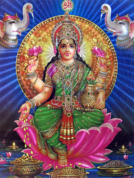 1000 Names of Goddess Lakshmi http://noonefilming.com/images/14/indian-hindu-names-goddess-lakshmi