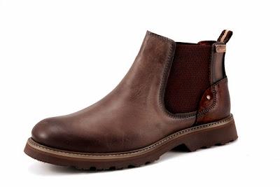 Pikolinos-Elblogdepatricia-chelseaboots-shoes-zapatos-calzado