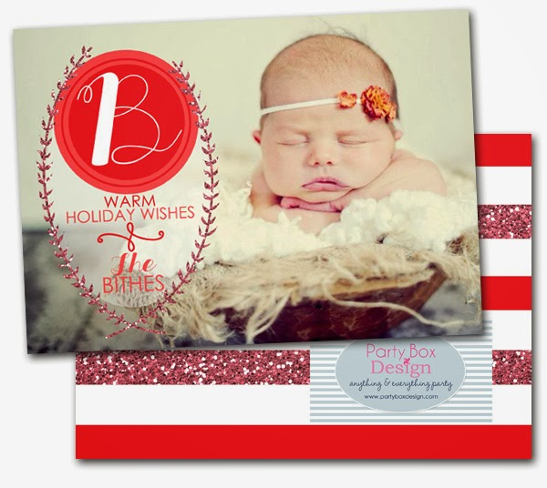 http://www.partyboxdesign.com/category_110/Holiday-Photo-Cards.htm