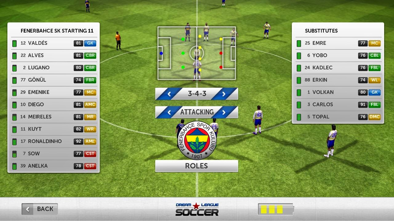 Search results for dream league soccer kit milan url