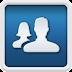 كيفية نسخ منشورات الفيسبوك من على هاتفك الاندرويد Friendcaster