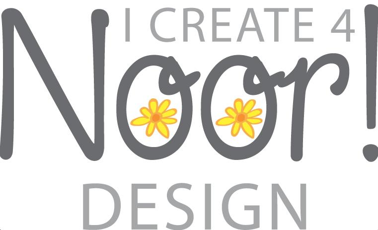 DT lid Noor! Design sinds maart 2020