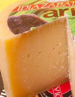 oferta quesos baratos
