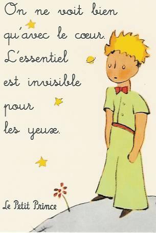 Michel blogue avec Louise Cardin/sujet/Les sages/Les savants/Les petits/Le Père et Le Fils/ 602824_309823135796263_1458963600_n