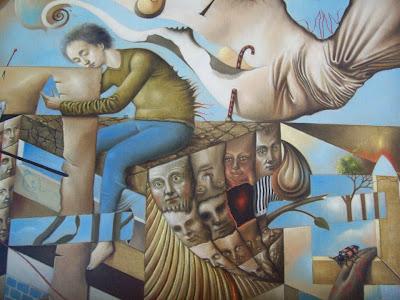 La cuarta cifra - Jorge Vigil (Enlace)