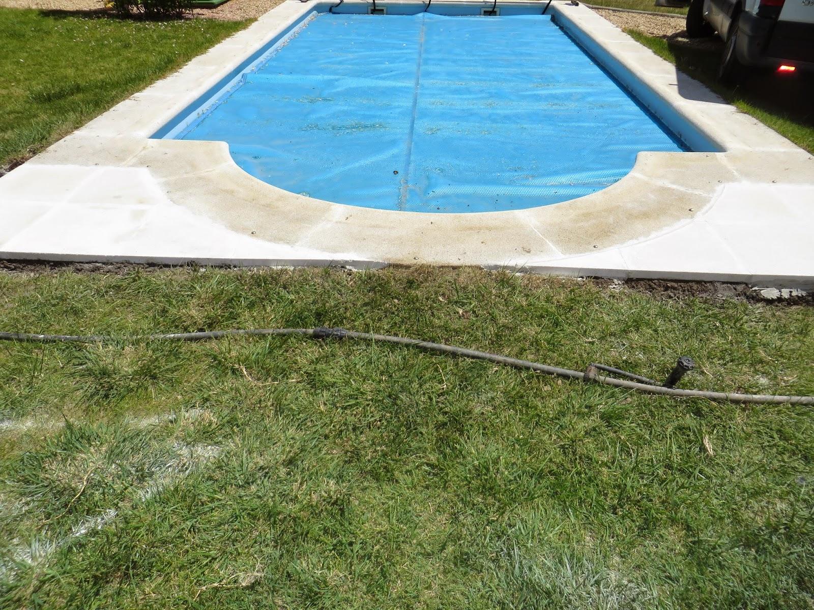 Reformasvillasolle nmultiservicios for Construccion de piscinas en mexico