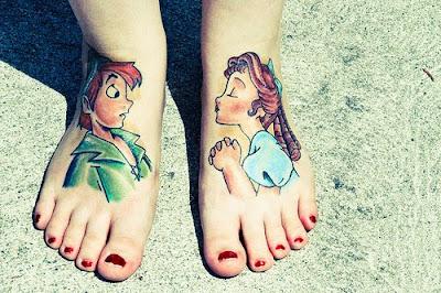tattoo-nos-pes-casal-de-namorados