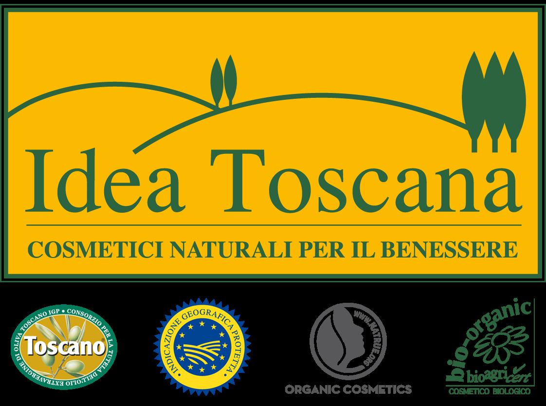 Idea Toscana. Prima Spremitura.