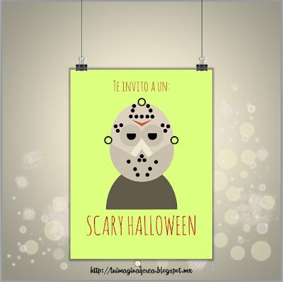 invitaciones-para-halloween-gratis- jason-viernes13