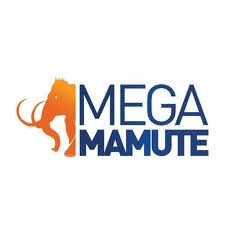 http://www.megamamute.com.br/