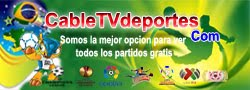 Win Sports EN VIVO - Once Caldas vs Deportivo Cali EN VIVO - Liga Postobon