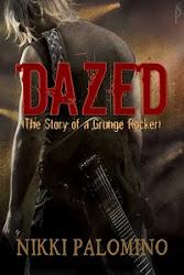 Coming May 19, 2012
