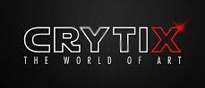CRYTIX