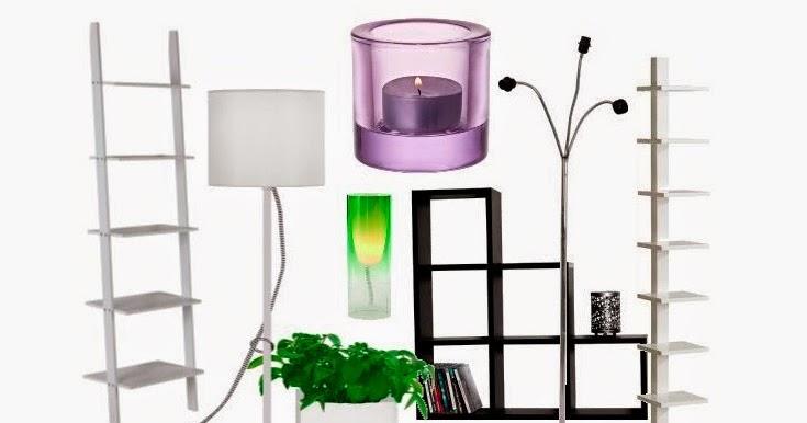 Fashion Inrednings Tips ! Small Things Fashion Home