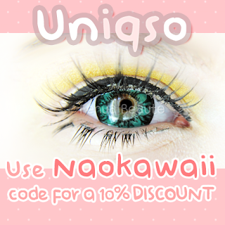 http://www.uniqso.com/index.php?route=common%2Fhome&amp%3Btracking=520258499781a
