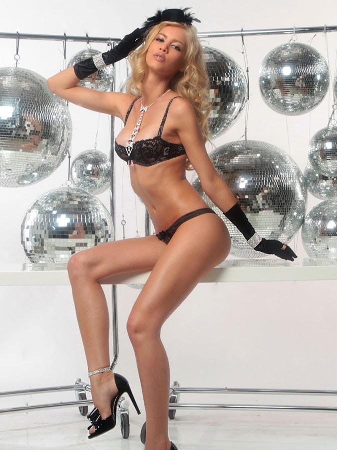 Kat Torres, Kat Torres panties and bra, Kat Torres sexy bikini, Kat Torres Lingeries, Kat Torres full sexy Photoshoot