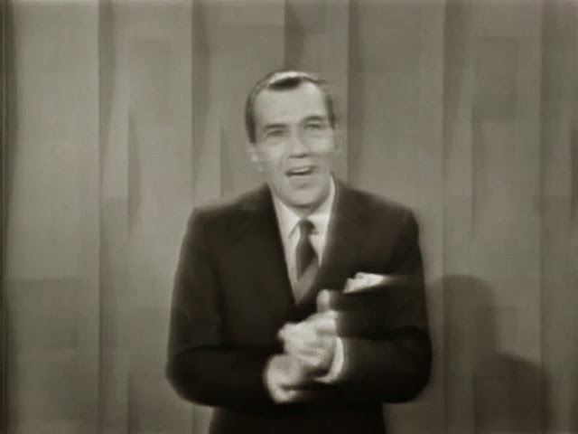 Image result for the beatles made their first tv appearance on the ed sullivan show