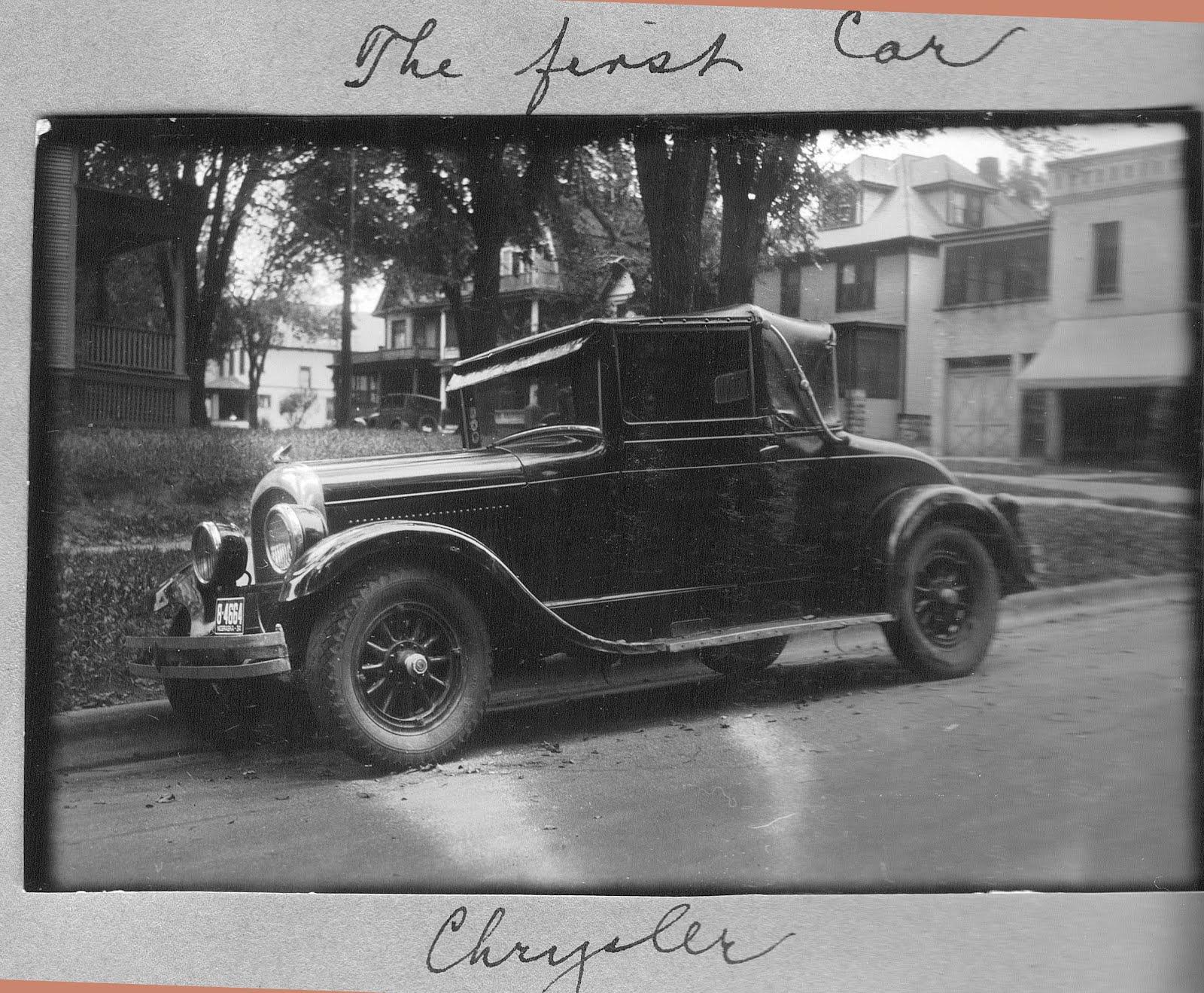 Hasler History: Prusse/Hasler Cars & Boats 1920-2016