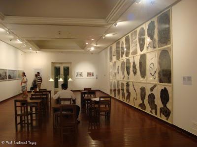 Singapore Art Museum Photo 10