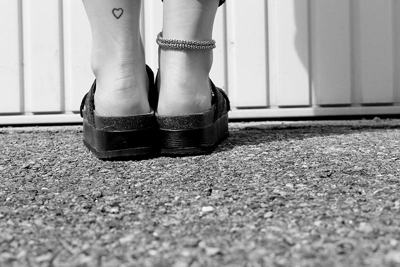 Mode Blogger München