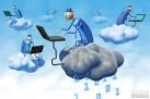 8 App`s en la nube excelentes para el community manager