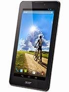 Harga baru Acer Iconia A1 713