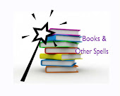 Books & Other Spells