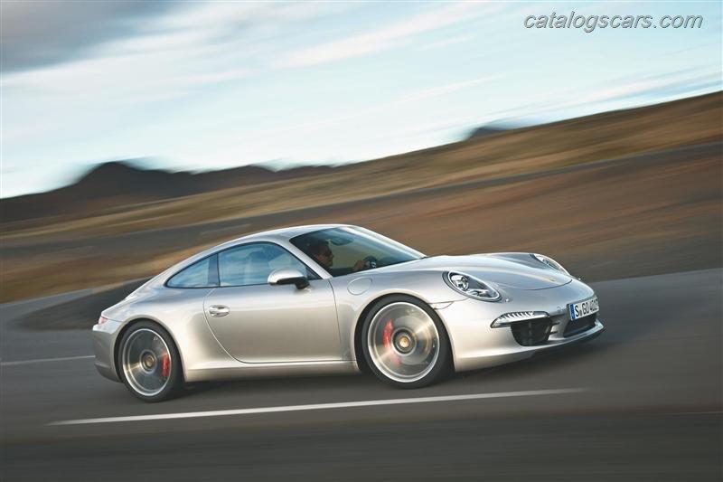صور سيارة بورش 911 كاريرا 2015 - اجمل خلفيات صور عربية بورش 911 كاريرا 2015 - Porsche 911 Carrera S Photos Porsche-911_Carrera_2012_800x600_wallpaper_02.jpg