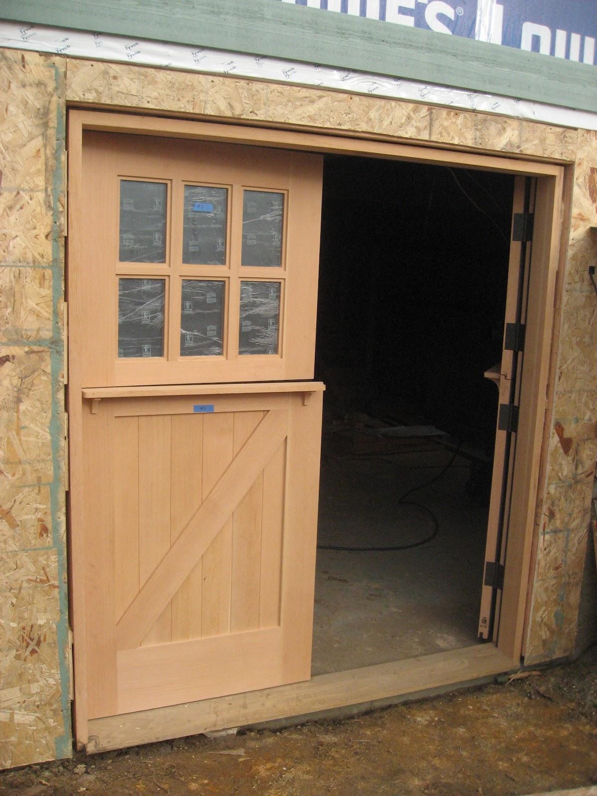 doors the door s to going basement double goodin folly dutch
