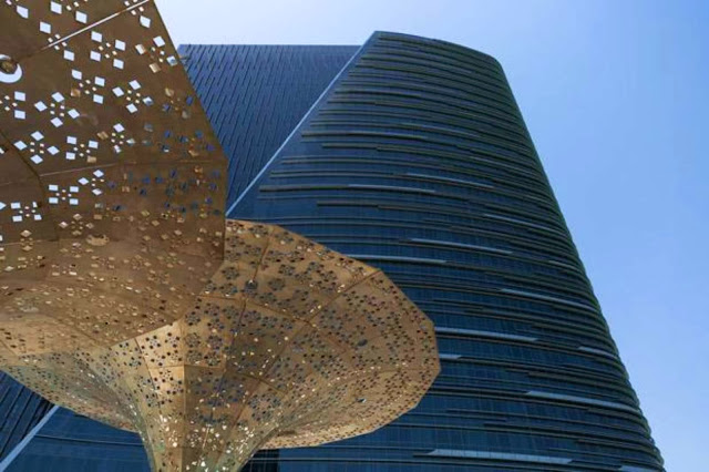 05-Rosewood-Abu-Dhabi-by-Handel-Architects