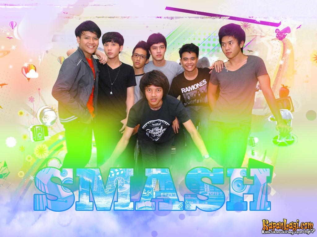 http://3.bp.blogspot.com/-CnyhKNnlLbA/ToVGyaOQTYI/AAAAAAAAAF8/-zcEkrVMfhg/s1600/smash-wallpaper.jpg