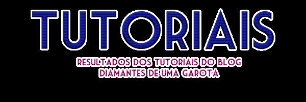 Tutoriais