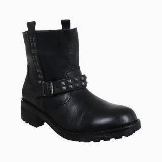 http://www.sportsdirect.com/firetrap-stud-pull-on-boots-232428
