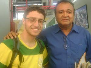 EDUARDO - CPC-RN E DANIEL - UNE, EM SP/01/2012