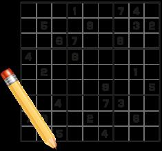 Lista de Juegos Virtuales Educativos