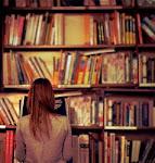 Haastavaa lukemista