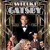 WIEKI GATSBY (1925) - F. SCOTT FITZGERALD