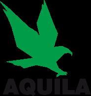 Aquila Systems
